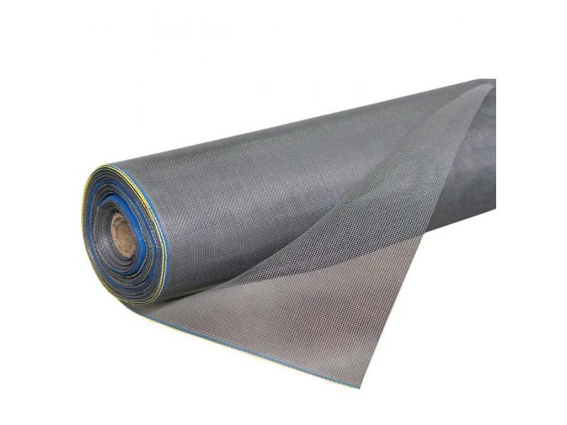ткань для москитной сетки